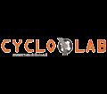 Cyclolab logo