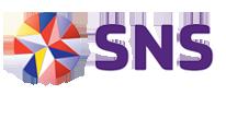 SNSBank logo