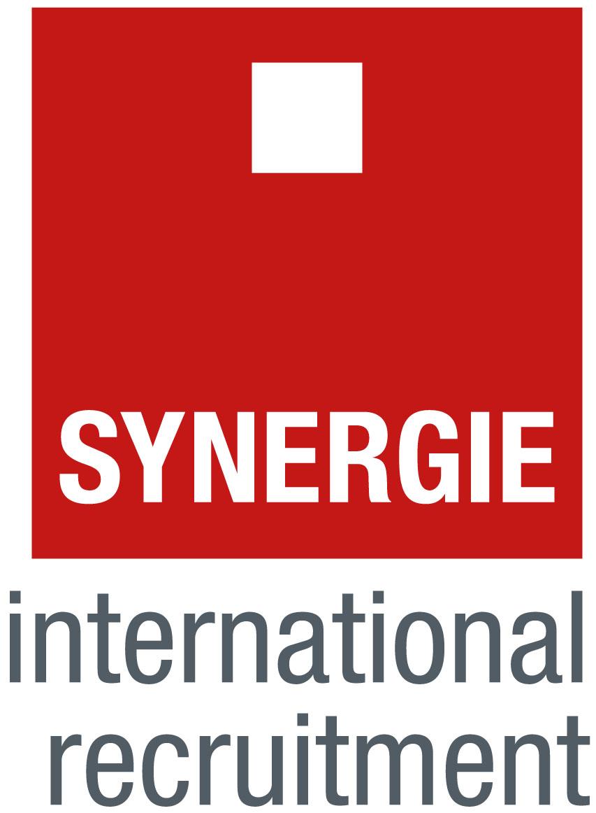 SYNERGIE_logo_recruitment