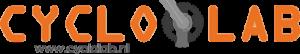 logo-cyclolab