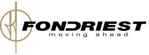 fondriest-logo